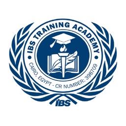 IBS Training Academy