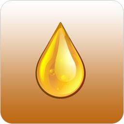 原油交易宝-原油贵金属期货投资平台
