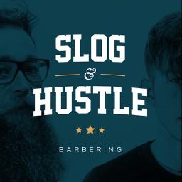 Slog & Hustle