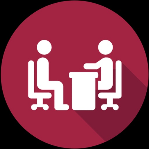 Job Interview Questions And Answers iOS App