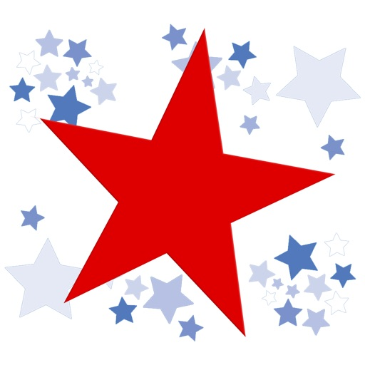 All Star Savings