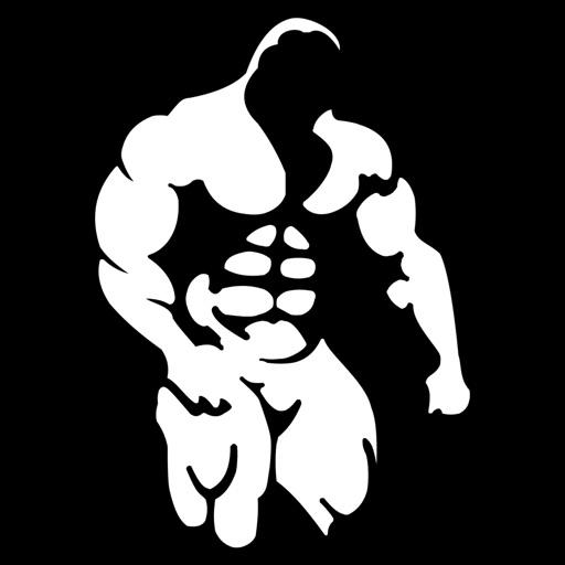 Fitness PRO Bodybuilding