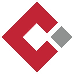 Cornerstone Bank Mobile