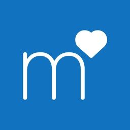 Match.com – Local Dating App