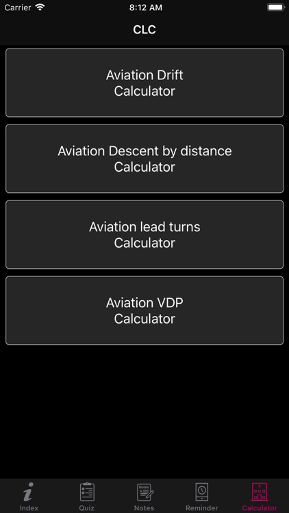 King Air C90B Checklist screenshot-5
