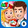 My Town : Wedding Day Reviews