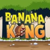 Banana Kong Run