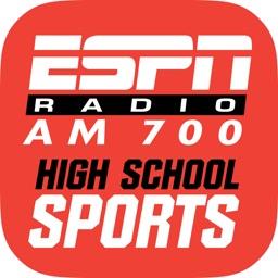 700ESPN High School Sports