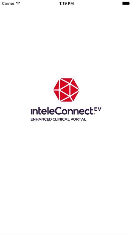InteleConnect