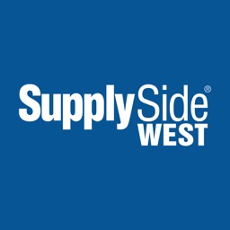 SupplySide West 2017