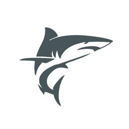 SharkNet - Fast VPN + Tor