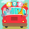 ABC Games - English for Kids