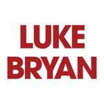 Hack Luke Bryan