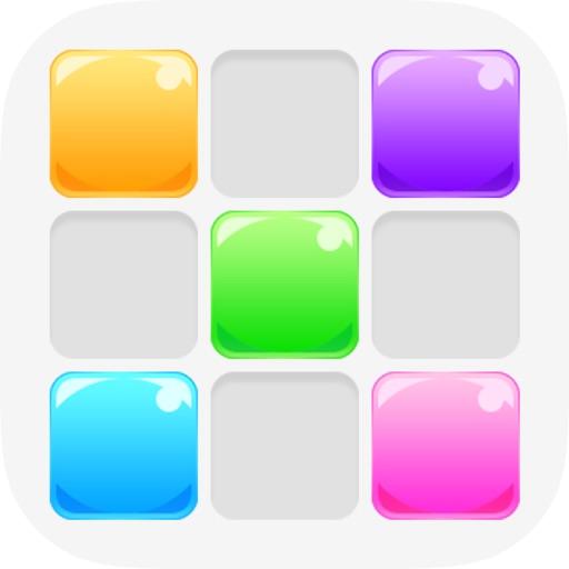 One Stroke Puzzle : PURURUN