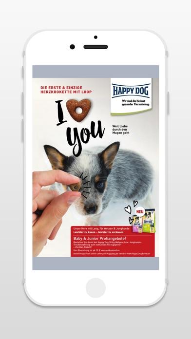 download HundeWelt BREEDER SPECIAL apps 1
