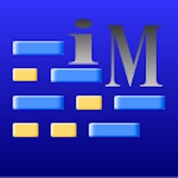intelli-Morse / Morese Analyze