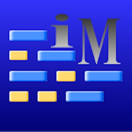 intelli-Morse / Morse Analyzer