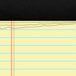 Hack Old Notepad