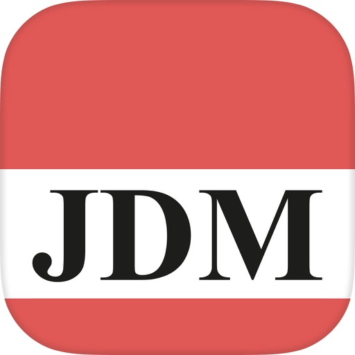 John Di Mambro & Co