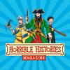 Horrible Histories Magazine