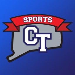 CTSports: CT Sports Schedules