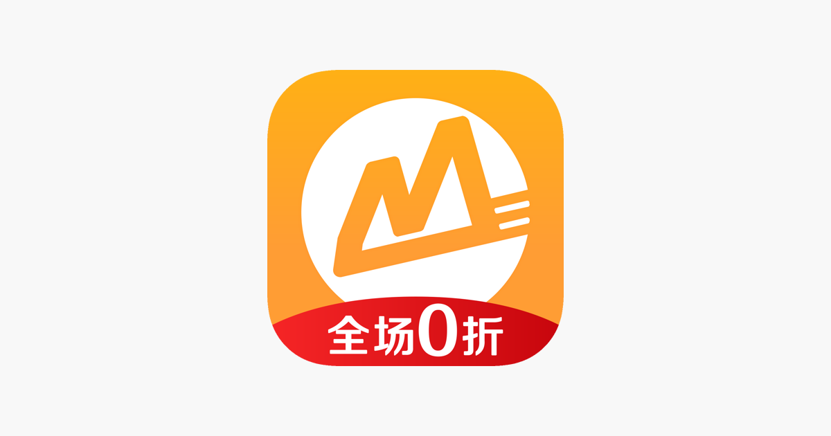 招商招钱宝-招商基金              17+