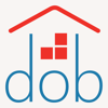 Dobovo - приложение владельца