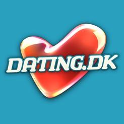 Hvordan sletter Jeg min dating DK Profil