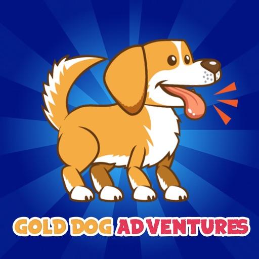 Gold Dog Adventures