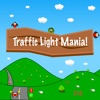 Traffic Light Mania