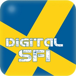 SFI Digital
