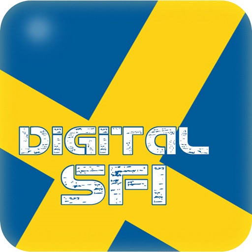 SFI Digital
