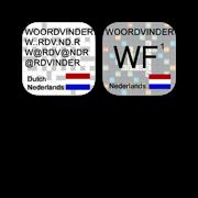 NL Woordvinder Bundle