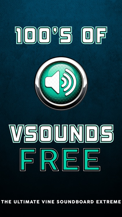 100's of VSounds