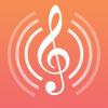 Solfeo:aprende las notas.Piano