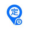 手机定位-家人朋友GPS定位共享位置
