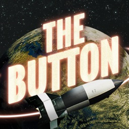 The Button - PvP Puzzle Game