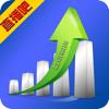 期货直播吧-香港全球期货投资理财专家