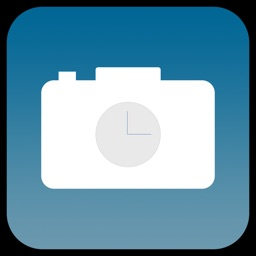 Shutter Timer & Shutter Speed Calculator