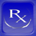 Rx-Writer