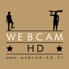 Webcam HD