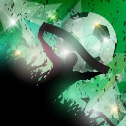 Maç Bileti | Kombine Devret - Maç Bileti Sat
