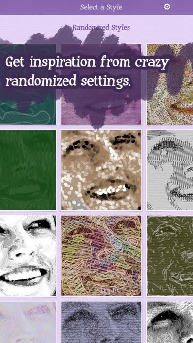 SketchMee 2 Screenshots
