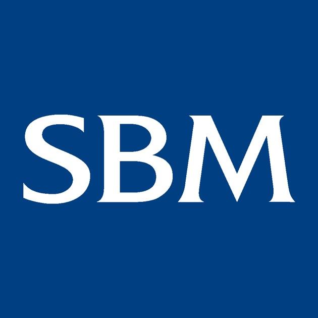 SBM India  SBM Global Presence