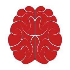 Activities of Recall - short term memory trainer