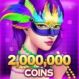 Slots Casino: Real Fun Slot Machines & Casino Game