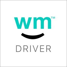 WM Driver