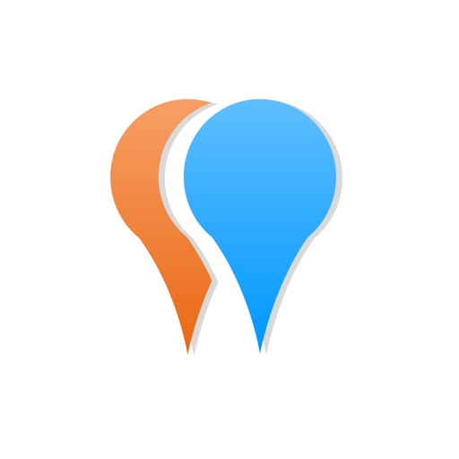MyMap+