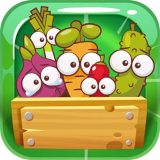 Plant Evolution - let your garden grow icon