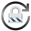 VPNs Guard - Istvan Hoffmann